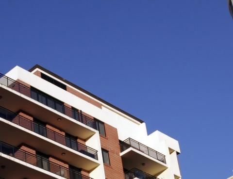 i_condomini_morosi_nella_riforma_del_condominio