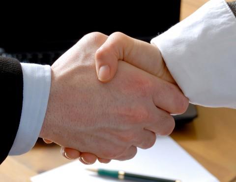 causa_di_lavoro_si_deve_prima_tentare_la_conciliazione