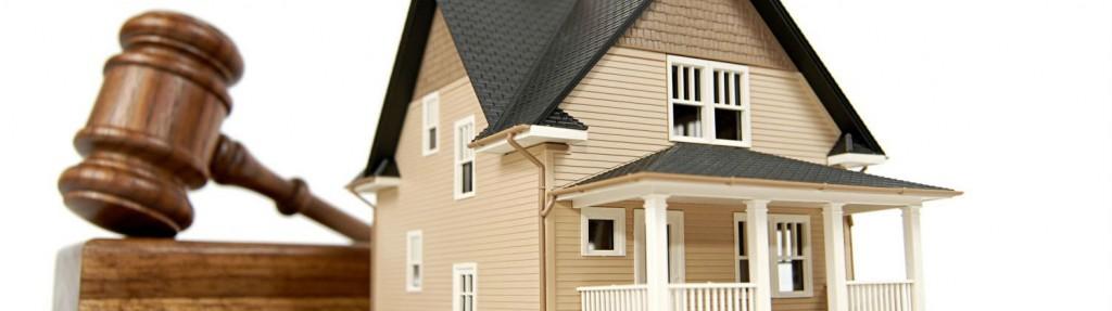 evitare il pignoramento immobiliare