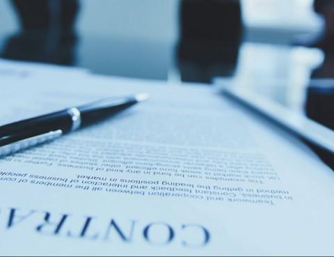 diritto delle locazioni archivi avvocato civile roma