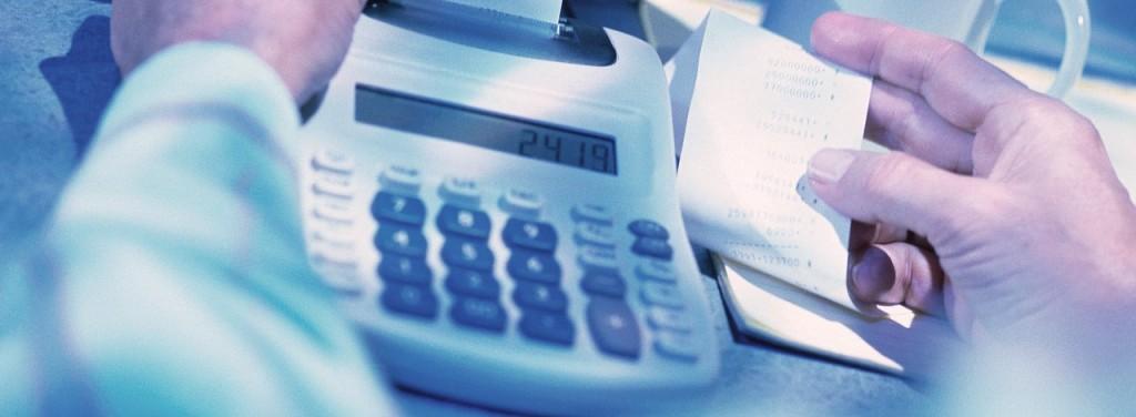 recuperare crediti da una società in liquidazione