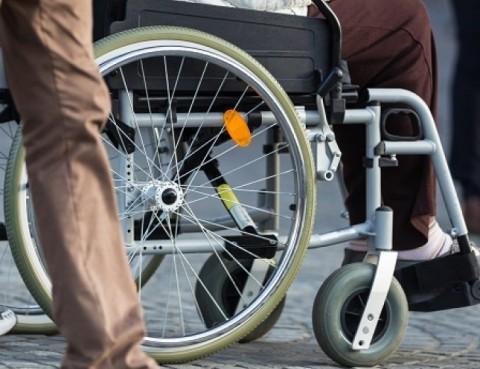 i_diritti_delle_persone_con_disabilità