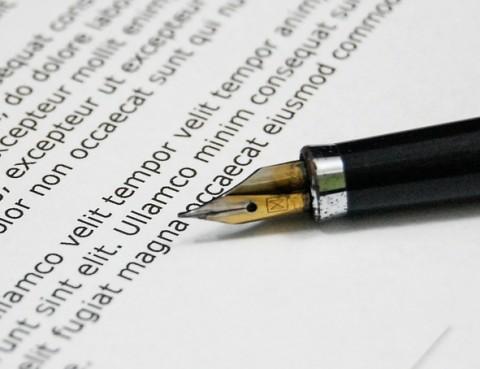 il_contratto_di_affitto_di_azienda