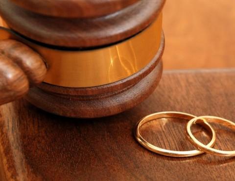 divorzio_breve_cosa_dice_la_legge