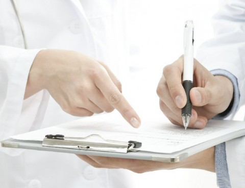 fare_ricorso_contro_il_verbale_della_commissione medica