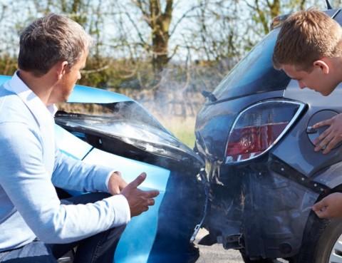 l_indennizzo_diretto_dopo_un_incidente_stradale