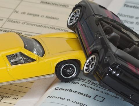 causa_contro_l_assicurazione_auto