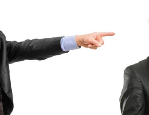 licenziamento_orale_in_che_modo_la_legge_tutela_il_lavoratore
