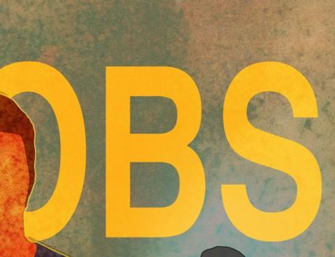 jobs_act e_demansionamento