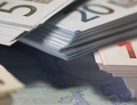 Attività di recupero crediti