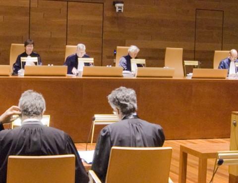 corte_di_giustizia_no_al_rinnovo_dei_contratti_a_termine_nel_pubblico_impiego