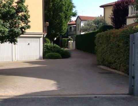 Diritto condominiale archivi avvocato civile roma - Servitu di passaggio ...
