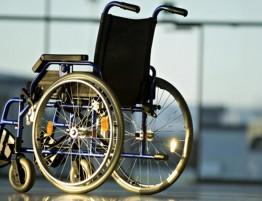 accompagno disabili